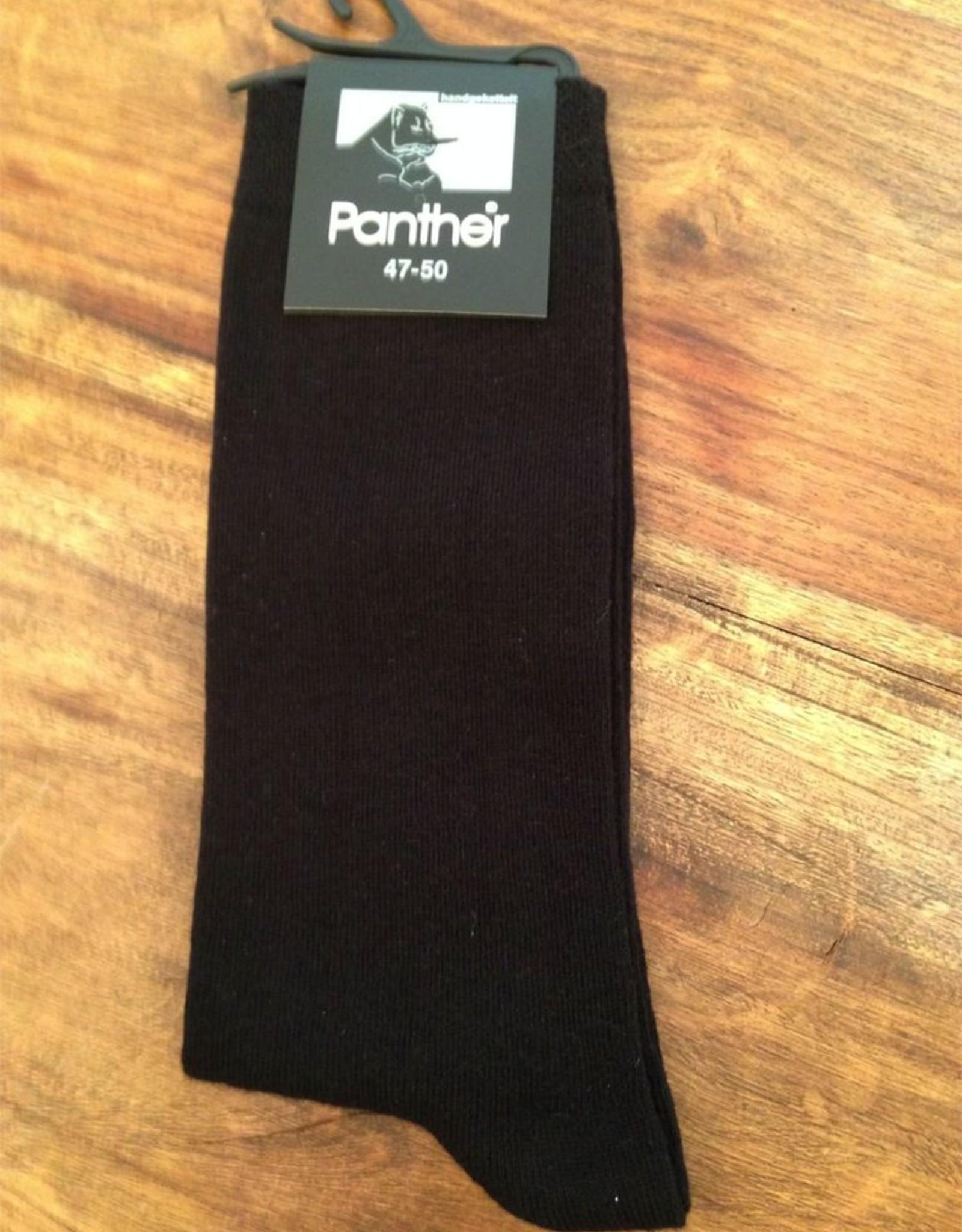 Panther Panther Herren Socken Gr. 47-50