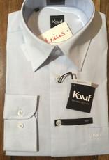 Kauf Kauf Slimfit H-Hemd, tailliert, uni