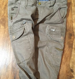 PME PME Jeans Skytrooper Cargo