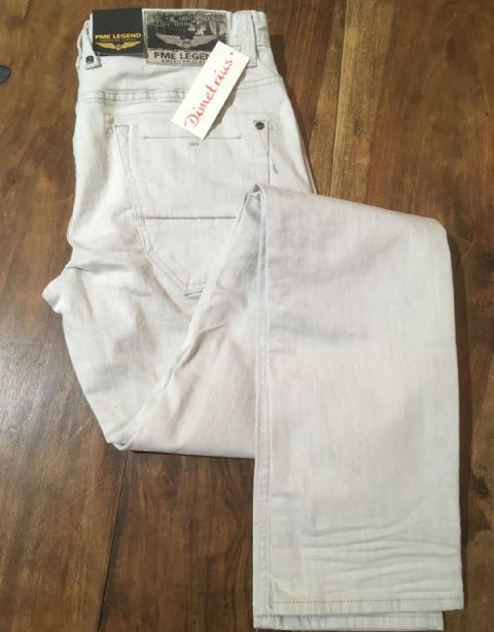 PME PME Jeans Skyhawk Contrast Weft