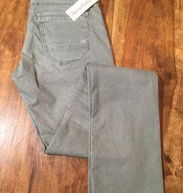 PME PME Jeans Nightflight Dobby