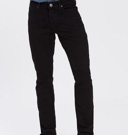 Cross Jeans Cross H-Jeans Dylan, regular fit