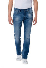 Cross Jeans Cross H-Jeans Dylan, regular fit