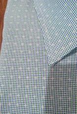 Kauf Kauf Slimfit H-Hemd, tailliert, millepoints