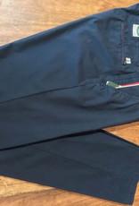 Club of Comfort CoC Herren Hose Gaard, cool Max sportlich reine feine Baumwolle Schrittl. 40 inches