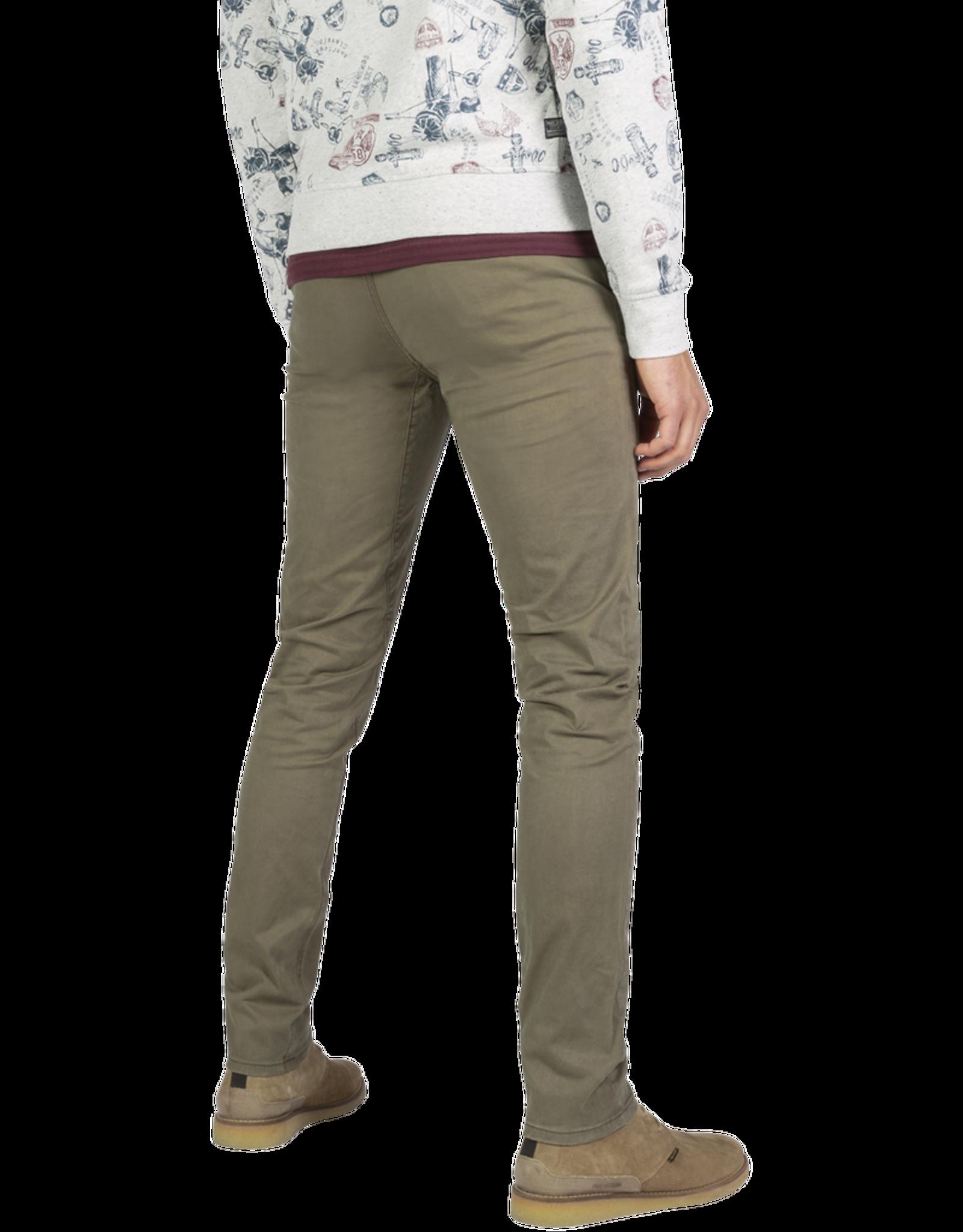 PME PME Jeans Liftmaster Chino Stretch twill