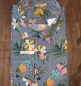 Einhorn EInhorn Hemd Willis Modern Fit