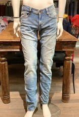 Mustang Jeans Mustang Jeans Oregon Tapered