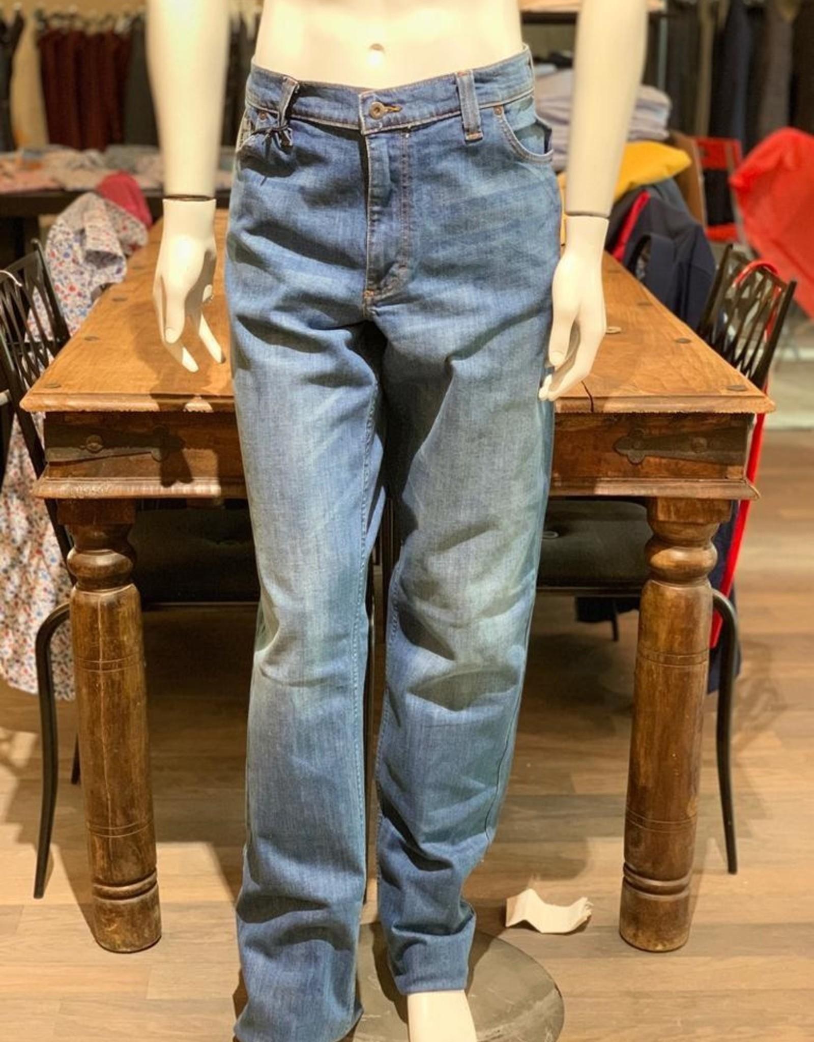 Mustang Jeans Mustang Jeans Big Sur