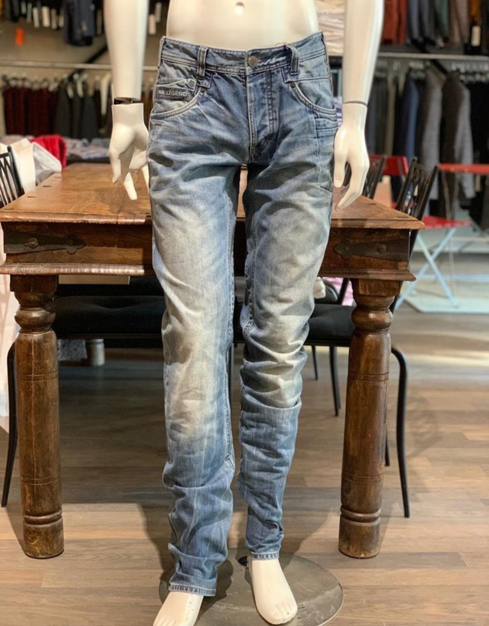 PME PME Jeans Commander BRW
