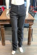 Club of Comfort CoC H-Hose James, Jeans 5 Pocket nicht verwaschen Schrittl. 40 Inches