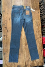 Club of Comfort CoC, Jeans Bjarne 5Pocket 40inches 11oz