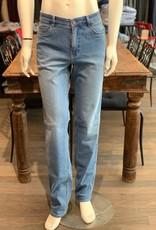 Paddock's Paddock's Jeans Ranger