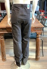 Club of Comfort CoC Herren Jeans James