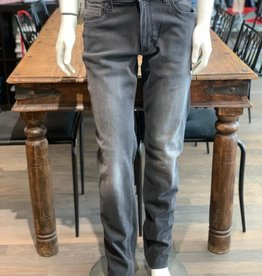 Mustang Jeans Mustang Washington grey wasched Komfortstretch
