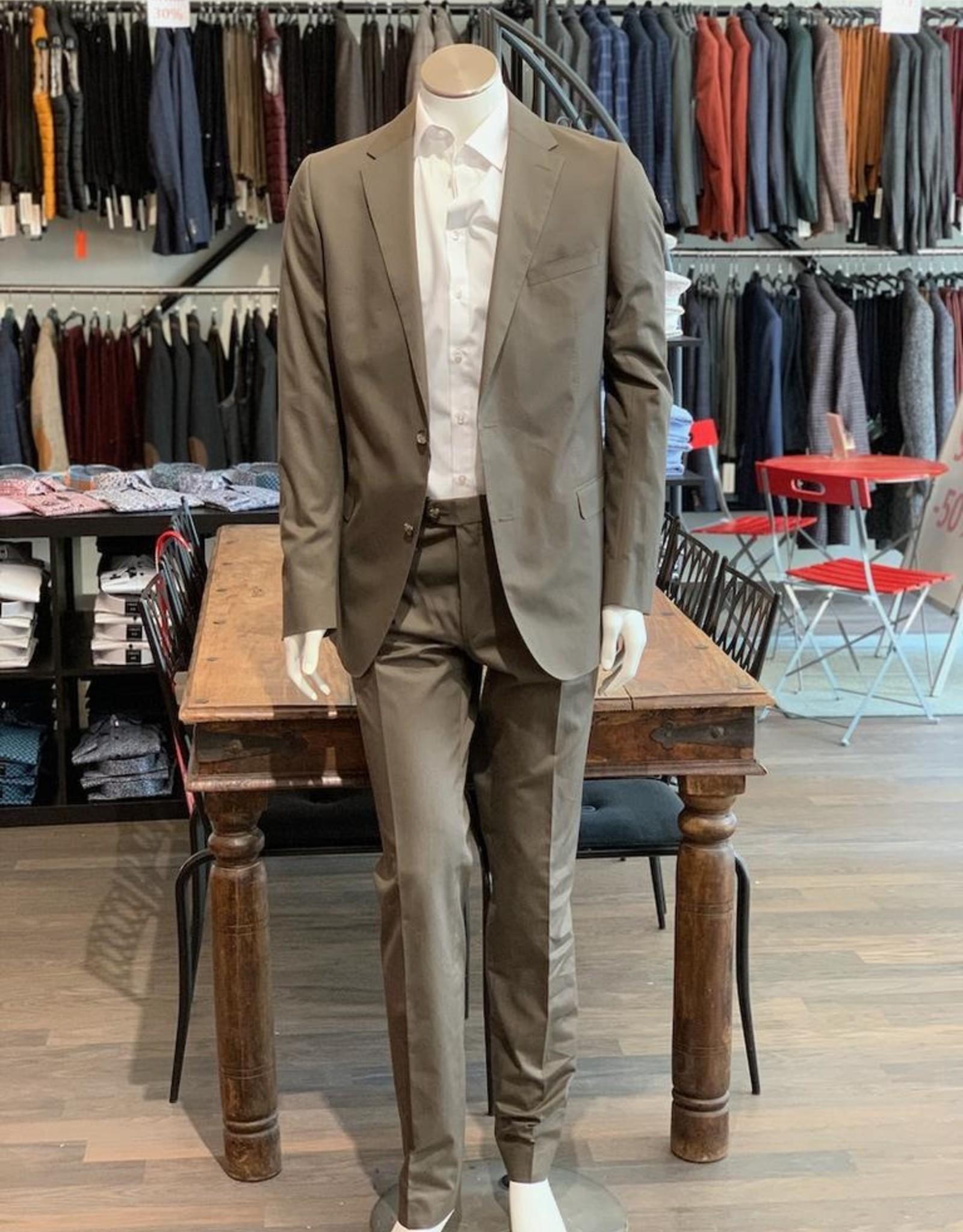 Eduard Dressler Eduard Dressler Anzug Vincent-Greg