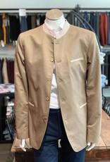 Atelier Torino ATorino Jankerl Leonzio SS 50%Baumwolle 50%AF