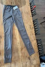 Richy Richy Hose Alina Fussweite 17cm, L: 38inches, BW weiches lederfinisch