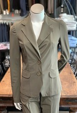 Only-M Only-M Blazer AL 68cm stretch