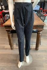 Richy Richy D-Hosen skinny jeggings, FW:15cm, 38inches