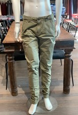 PME PME Legend Chino Stretch Twill leichter Sommer-Cotton