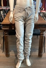 PME PME Legend Jeans Nightflight leichter Sommer-Cotton
