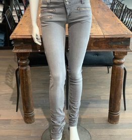 Richy Richy D-Jeans Suzy superskinny Schrittl. 38inches niedrige Leibhöhe