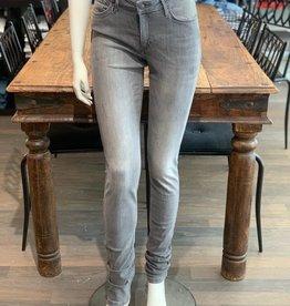 Cross Jeans Cross D-Jeans Alan, skinny