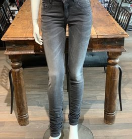 Paddock's Paddock's D-Jeans Lucy, skinny