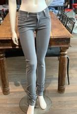 Richy Richy Hose Suzy superslim-stretch, Fussweite 14cm, Bw L:38inches