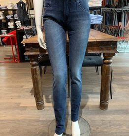 Paddock's Paddocks Damenjeans Lucy Superröhre FW18cm