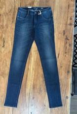 Paddock's Paddocks Damenjeans Lucy Superröhre FW18cm