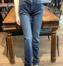 Mustang Jeans Mustang Sissy Slim