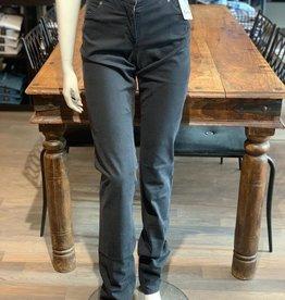 CMK CMK D-Jeans, FW 17cm, 98% Baumwollsatin, 2% Elast Schrittl.38inches