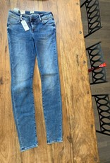 Mustang Jeans Mustang Jasmin Jeggings