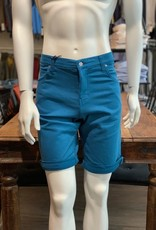 Mustang Jeans Mustang Jeans Chicago Shorts