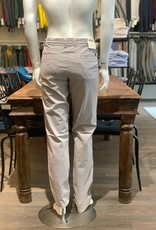 Mustang Jeans Mustang Classic Chino hellgrau<br /> leichte Sommer-Qualität