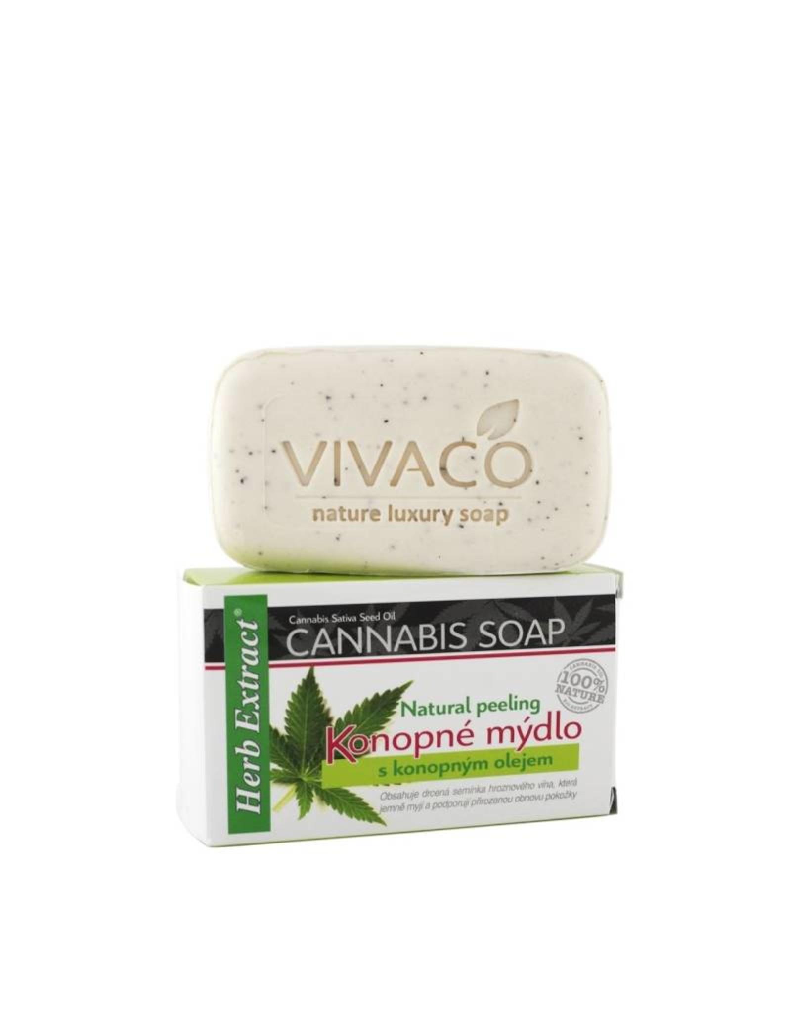 Herb Extract® Cannabis Zeep