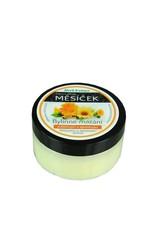 Herb Extract® Kruidenzalf met  Calendula