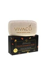 VIVACO Natuurlijke Aromatische Zeep