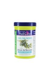 Herb Extract® Pedicure Verzachtend Badzout met Dennennaald Extract