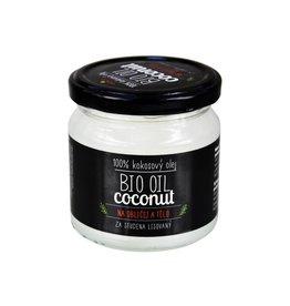 VIVACO BIO OIL - 100% Bio Kokosolie