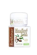 Herb Extract® Amandelolie Hydraterende Gezicht Dagcrème