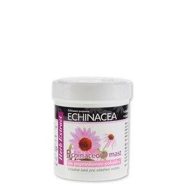 Herb Extract® Regeneratieve Kruidenbalsem met Echinacea  Extract