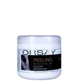 ORSAY Professioneel Peeling voor Handen en Lichaam