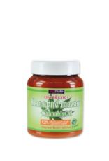 VIVAPHARM®   Cannabis massage crème