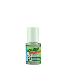 VIVAPHARM®   100% Eucalyptusolie