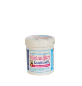 Herb Extract® Littekenverzorging van Cosmetisch Vet met Calendula