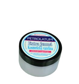 Herb Extract® 100% Extra Pure Zachte Cosmetische Vaseline
