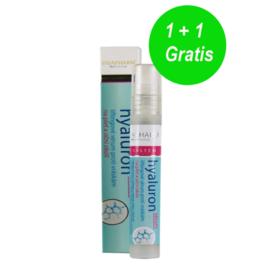 VIVAPHARM®   Liftende Anti-Ageing  Serum met Hyaluronzuur